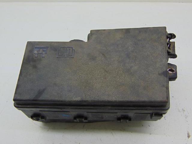 Sicherungskasten motorraum 1.6 74kw bild1