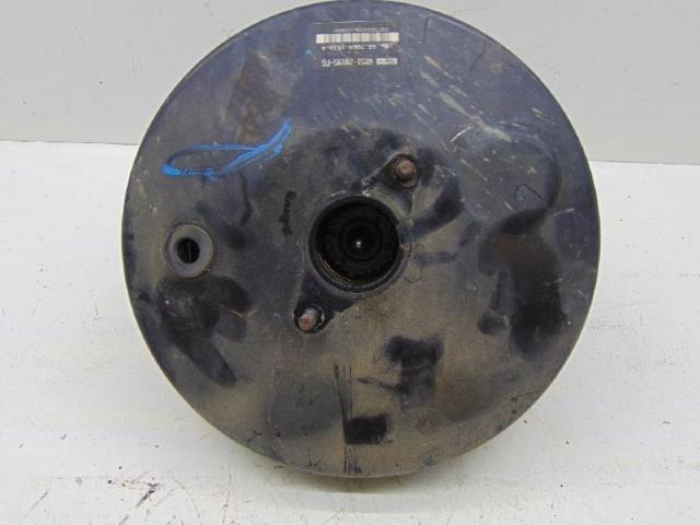 Bremskraftverstaerker  1.6 74kw bild1