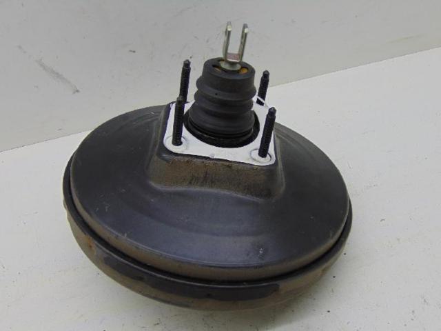 Bremskraftverstaerker  1.6 74kw bild2