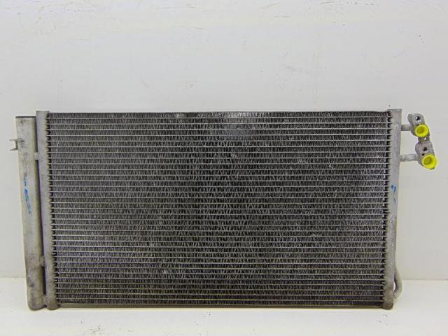 Kuehler klimakuehler 2.0 d 105kw bild1