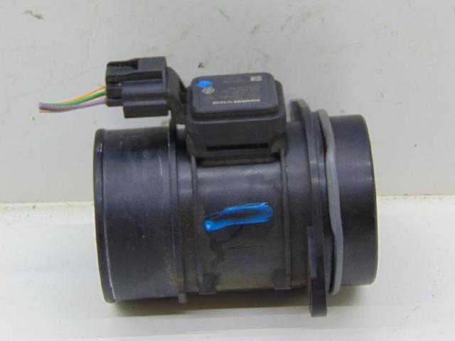Luftmassenmesser LMM 1.5 dCi 76kw