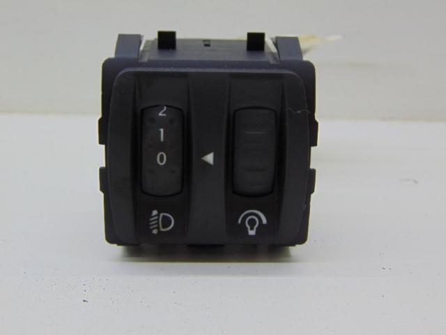 Schalter Dimmer LWR