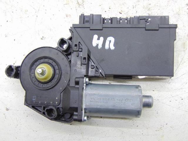 Fensterhebermotor HR hinten rechts