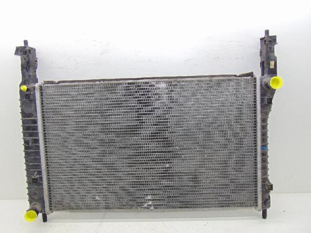 Motorkühler Wasserkühler 2.0 CDTi 110