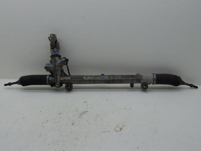 Lenkgetriebe Servolenkung 1.7 CDI 70kw