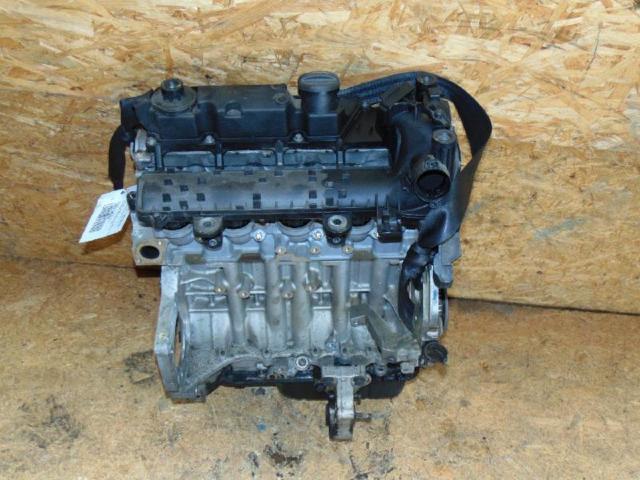 Motor dv4td 1.4 hdi 50kw 136.581km bild1