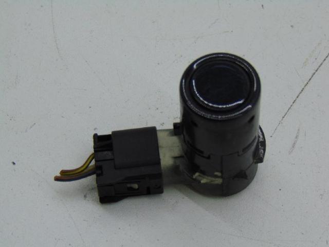 Sensor Parkhilfe PDC 160 Tropenschwarz