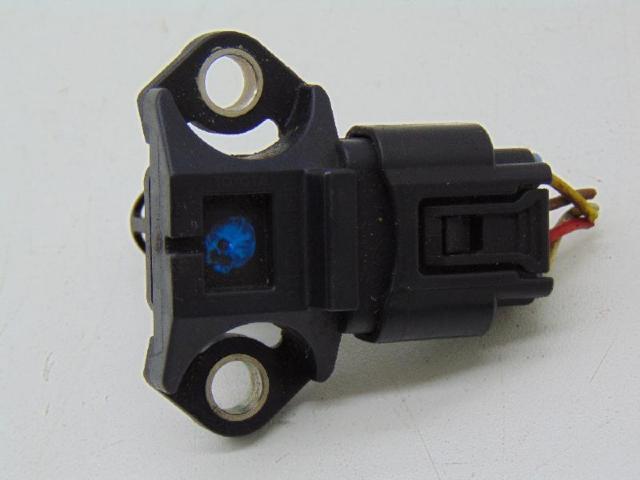 Sensor Druckregler 1.0 50kw