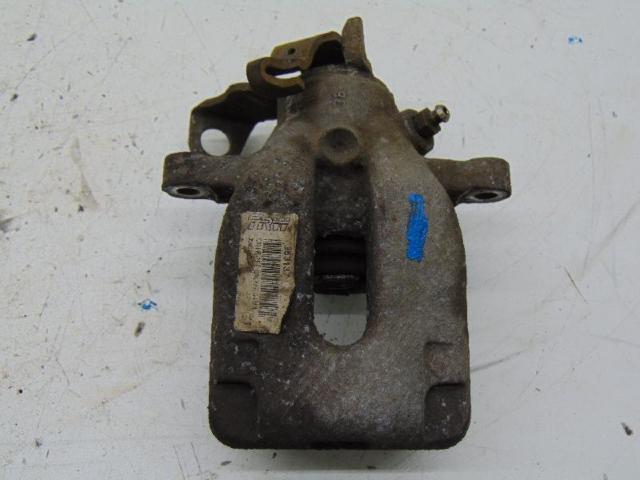 Bremssattel TRW HR hinten rechts 1.6 HDi 80kw