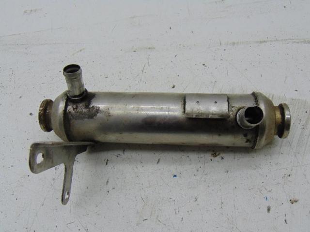 Abgaskühler 1.9 DDiS 88kw