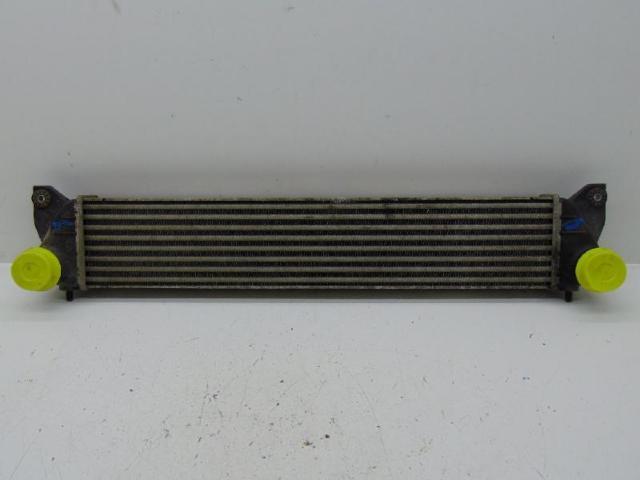 Ladeluftkühler 1.9 DDiS 88kw