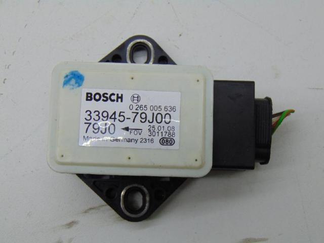 Sensor ESP Drehratensensor 1.9 DDiS 88kw