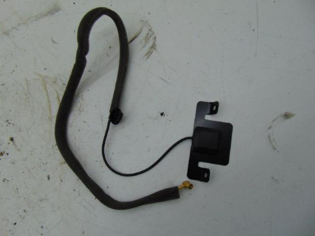 Antennensockel GPS