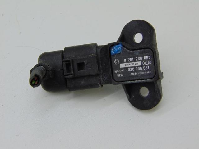 Sensor Drucksensor 1.4 55kw