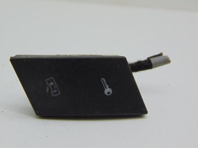 Schalter zentralverriegelung bild1