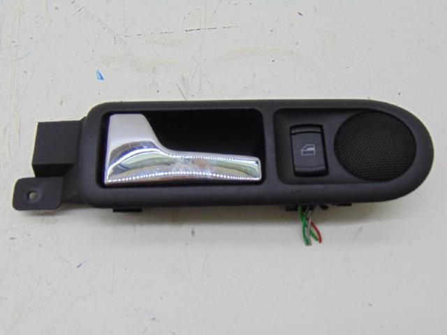 Fensterheberschalter Boxe Türgriff HL hinten links