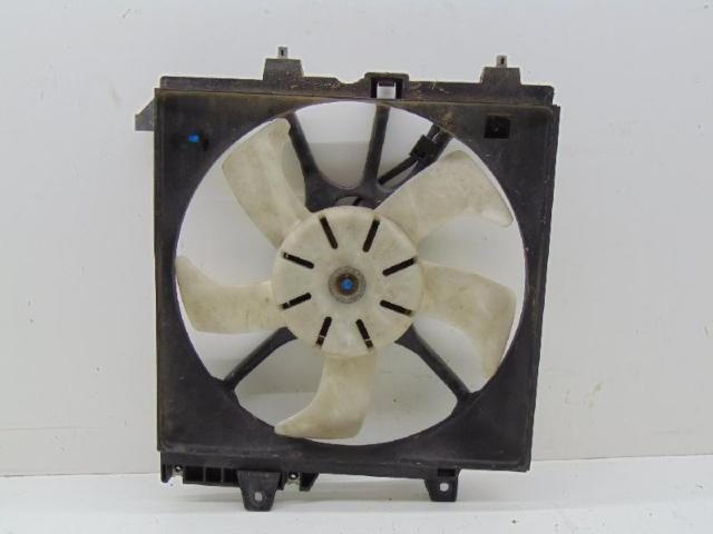 Elektroluefter 2.0 90kw bild1