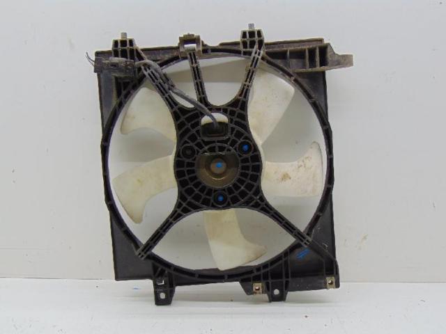 Elektroluefter 2.0 90kw bild2