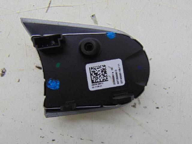 Schalter telefon links rechts + - lenkrad Bild