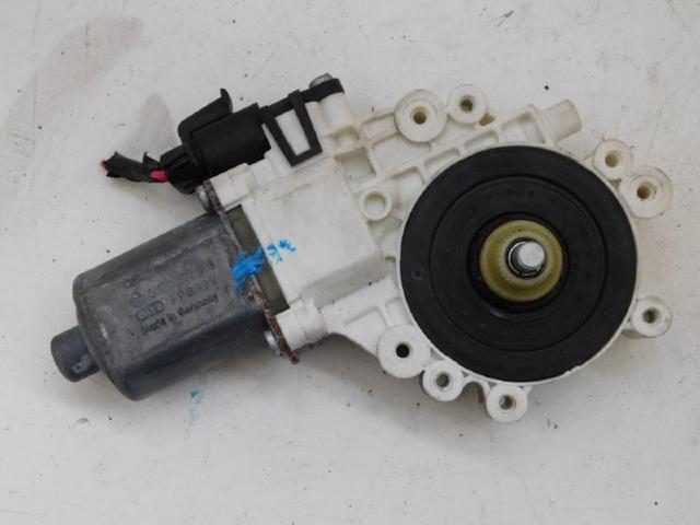Fensterhebermotor VL vorne links