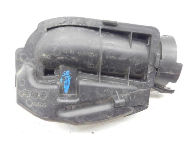 Ansaugrohr Resonator 1.4 70kw