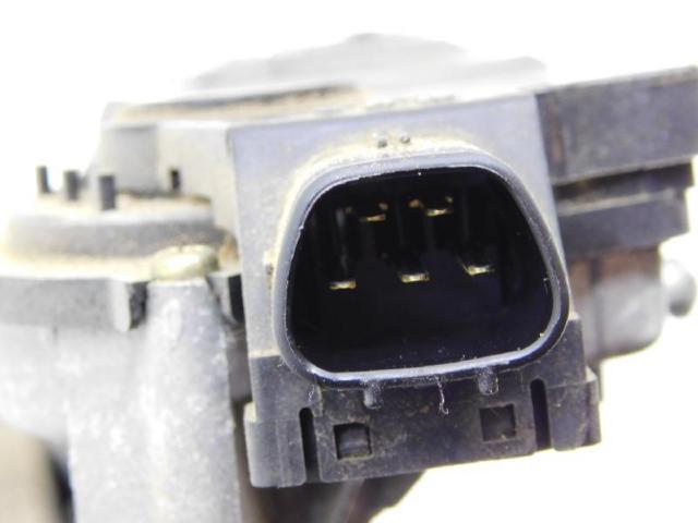 Wischermotor vorne mit gestaenge Bild