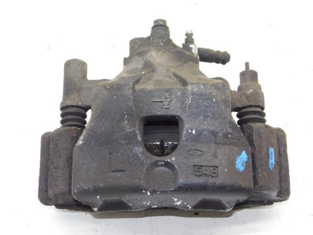 Bremsattel vorne links  vorne links 2.0 mzr-cd 105kw bild1