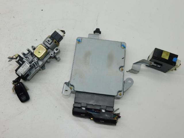Motorsteuergeraet 2.0 mzr-cd 105kw bild2