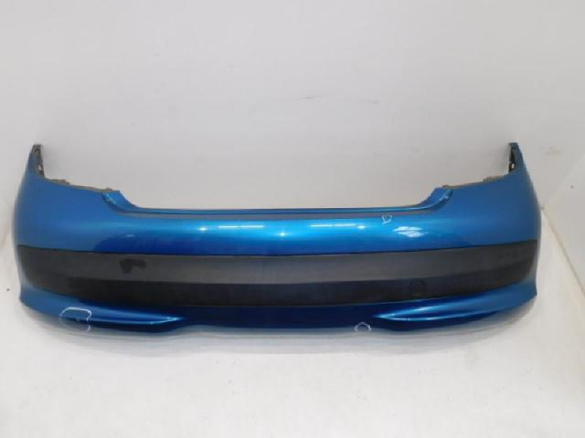 Stoßstange hinten 06-09 KMUD Bleu Neysha