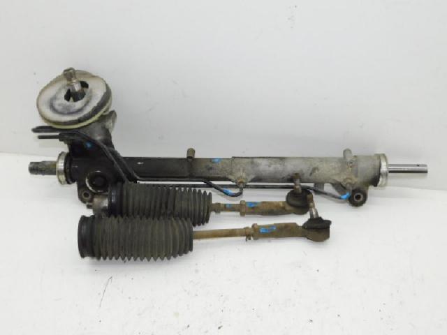Lenkgetriebe Servolenkung 1.4 TDCi 50kw