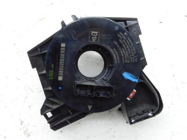 Wickelfeder Airbagschleifring 1.4 TDCi 80kw