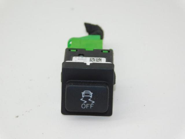 Schalter ESP OFF