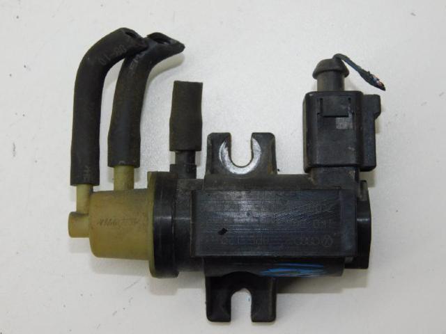 Druckwandler Mangnetventiel 1.4 TDI 51kw