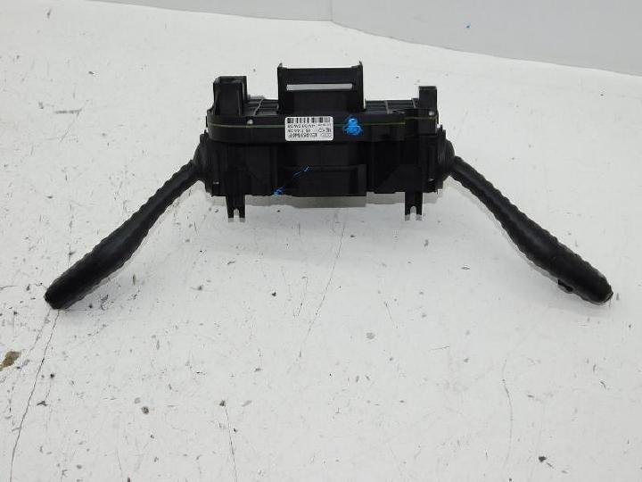 Lenkstockschalter blinker wischerschalter bild2