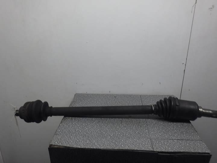 Antriebswelle rechts Bild