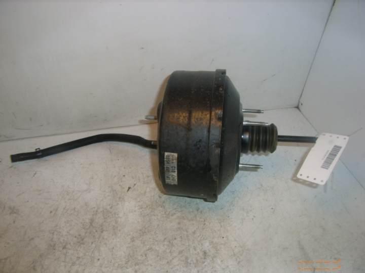 Bremskraftverstaerker Bild