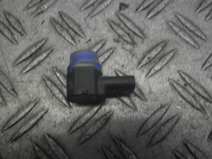sensor fuer einparkhilfe Bild
