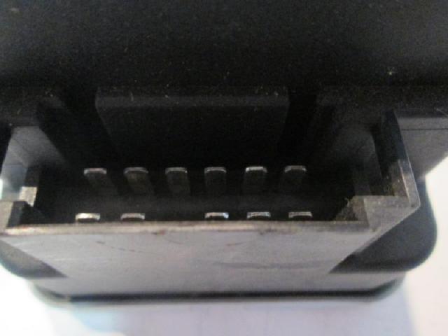 Steuereinheit + pumpe zentralverriegelung bild2