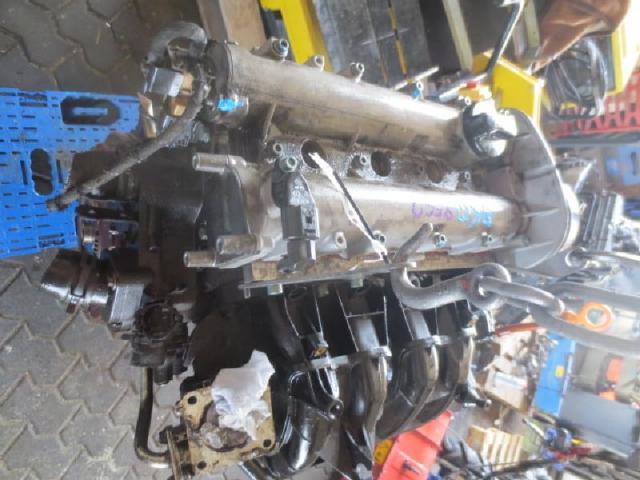 Motor akq bild1