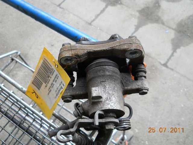 Bremszylinder hinten rechts  bild1