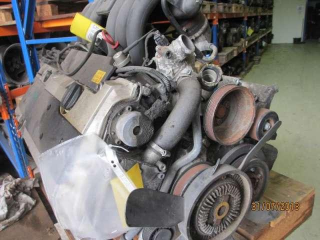 Motor bild1