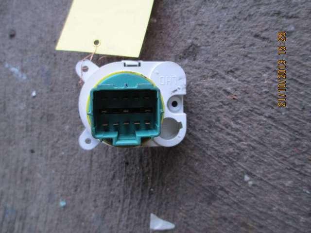 Lichtschalter bild2