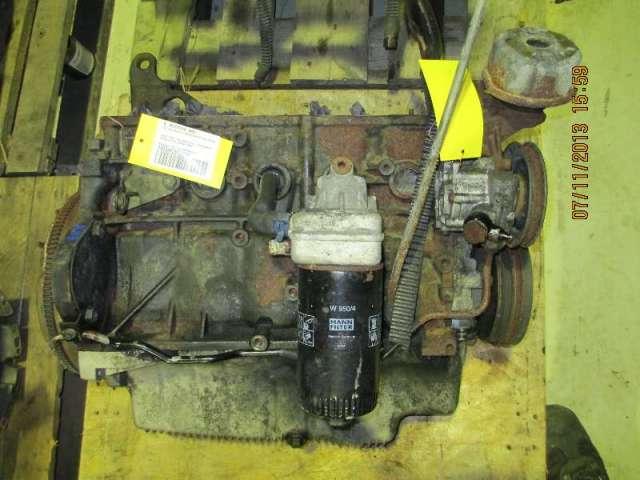 Motorblock  aab bild1