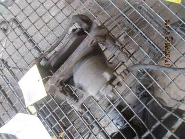 Bremszange vorne links   lucas bild1