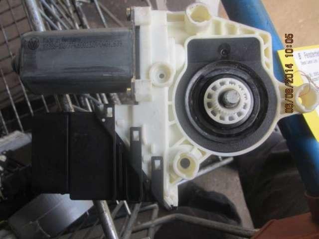Fensterheber hinten rechts   motor bild1