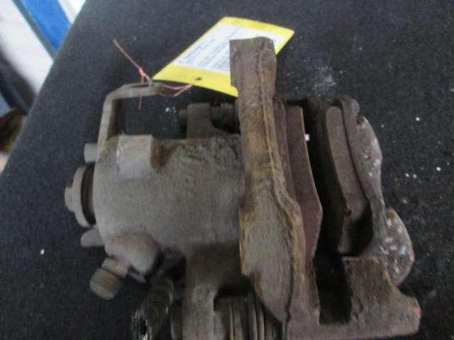 Bremszange hinten rechts  bild1