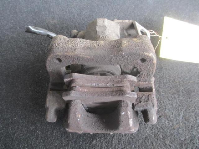 Bremszange -zylinder hinten links  bild1
