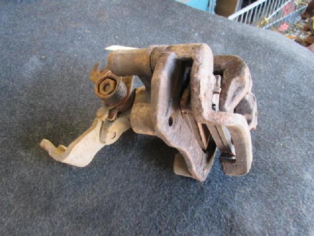 Bremszange -zylinder hinten rechts  bild1