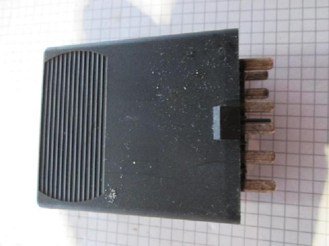 Relais klimaanlage bild2
