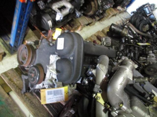 Motor 4m5g bild1